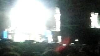 getlinkyoutube.com-Guns N' Roses - Mr Brownstone - Argentina estadio Ferro 6/04/2014