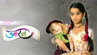 getlinkyoutube.com-Uttaran - Title song - Female version - (Official Audio)