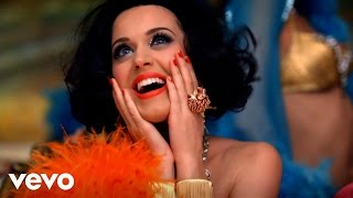 getlinkyoutube.com-Katy Perry - Waking Up In Vegas (Official)