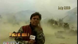 getlinkyoutube.com-Tiger Hill: Kargil's Turning Point