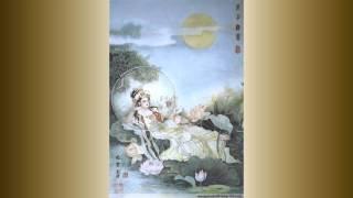 getlinkyoutube.com-Kinh Đại Nam