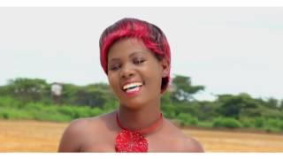 Niwe by Mercy honest (mash media films production)