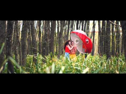 Los Rústicos - Garbarino - Comercial - 2012 [HD]