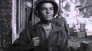 getlinkyoutube.com-Best Action War Full EngSub Action War Movies Hollywood World War II War Movie