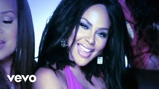 Lil' Kim - Download ft. Charlie Wilson, T-Pain
