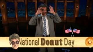 getlinkyoutube.com-Late Late Show with Craig Ferguson 6/4/2010 Jennifer Tilly, Ed Alonzo
