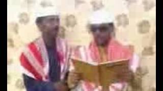 Sindhi Funny width=