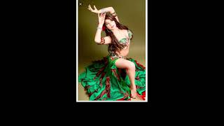 Dance Part 78 ...Naya M ...Subscribe Me