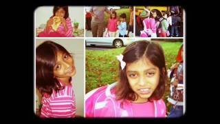 getlinkyoutube.com-Anjali Mehta Childhood Memories