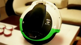 getlinkyoutube.com-Firewheel Test CC English http://www.electro-sport.de/