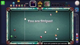 getlinkyoutube.com-8 Ball Pool - All Legendary Cues Collected