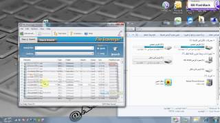 getlinkyoutube.com-شرح استعادة الملفات ببرنامج File Scavenger