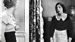 getlinkyoutube.com-Before Morning (1933) PRE-CODE HOLLYWOOD