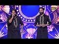 Studio Round 04 | RamiPrince Randhawa | Ajit Singh | Voice of Punjab Chhota Champ 4 | Full Episode