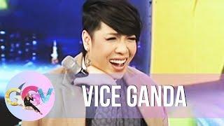 getlinkyoutube.com-GGV: Vice Ganda's ex-boyfriend's message