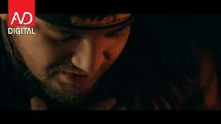 getlinkyoutube.com-KAOS - Ngoje Zemren Tem ( Official Video )