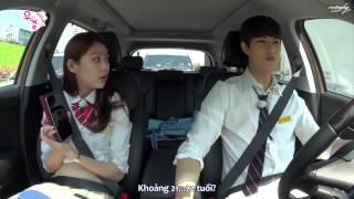 getlinkyoutube.com-[Vietsub] Unseen WGM HyunYeon Ep 12