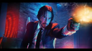 getlinkyoutube.com-John Wick - Think