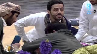 getlinkyoutube.com-إصابة محمد الشمري | #زد_رصيدك19