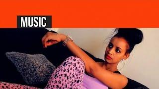 Negassi Tesfamariam - Hanqewta | New Eritrean Music 2017