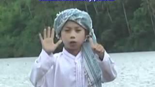 getlinkyoutube.com-Ceramah Ilmu dan Ulama oleh Ulil Rahman Da'i Cilik Lampung Barat