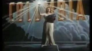 getlinkyoutube.com-Columbia Pictures ident rare alternative version (1959)