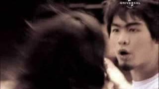 getlinkyoutube.com-Samsons Kenangan Terindah (Karaoke) Tanpa Vokal