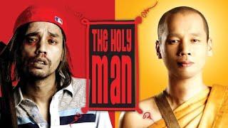 getlinkyoutube.com-Full Thai Movie : The Holy Man [English Subtitle]