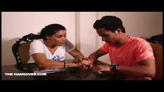 getlinkyoutube.com-Makaan Malkin | Hindi Short Film | Hangover