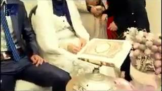 getlinkyoutube.com-Wedding or funeral عروسی یا عزا؟