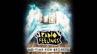 getlinkyoutube.com-Radio Feelings - 6. Amsterdam Girl