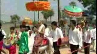 getlinkyoutube.com-Khmer Song