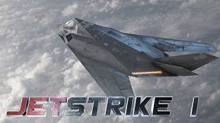 getlinkyoutube.com-JetStrike test I
