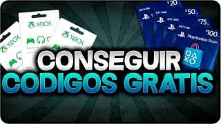 getlinkyoutube.com-COMO CONSEGUIR CÓDIGOS GRATIS DE PSN, XBOX LIVE GOLD, AMAZON ETC - AppBounty 2016 FEBRERO