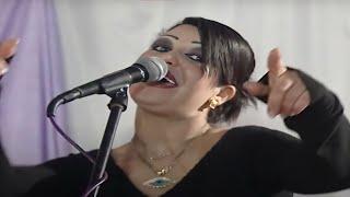 getlinkyoutube.com-Fiegta - Moulate Jabador    Music, Rai, chaabi,  3roubi - راي مغربي -  الشعبي