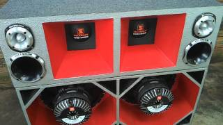 getlinkyoutube.com-Tornado JBL 5000 ...