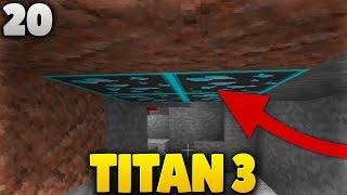 getlinkyoutube.com-NIE MEHR FARMEN - Minecraft TITAN 3 #20