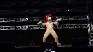 getlinkyoutube.com-Further Confusion 2015 Dance Competition - Storm Husky