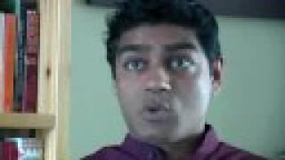 getlinkyoutube.com-STUFFED, STARVED & SPRAYED: Raj Patel on Agro-Ecology & LBAM