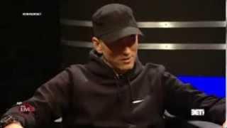 getlinkyoutube.com-Eminem talks about Kendrick Lamar