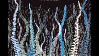 getlinkyoutube.com-Pelican - City Of Echoes [Full Album]