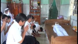 getlinkyoutube.com-Lễ tang 01 1