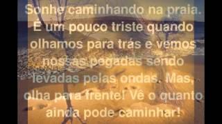 getlinkyoutube.com-Praia da Solidão - Gilberto e Gilmar