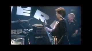 getlinkyoutube.com-Paul McCartney & David Gilmour in concert
