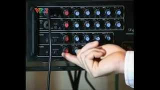 getlinkyoutube.com-Cách điều chỉnh Amply Karaoke để đạt được chất lượng tốt nhất