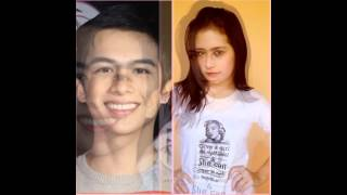 getlinkyoutube.com-Teejay Marquez dan Prilly Latuconsina