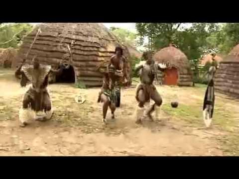 Весільні традиції і обряди народів