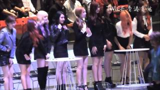 getlinkyoutube.com-151202 MAMA TWICE fancam
