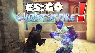 getlinkyoutube.com-Die Geister sind los - pure Eskalation :D - CS:GO GhostStrike
