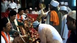 getlinkyoutube.com-sharfaraz chisti qawwali bhiwandi by chishtiya committee.